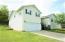 445 Eagle Drive, Forsyth, MO 65653