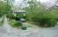 21 King Street, Eureka Springs, AR 72632