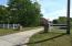 43 Somers Lane, Harrison, AR 72601