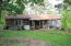 4288 Hwy 14, Harriet, AR 72639