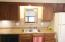 1006 11th Avenue, Other, MO Other