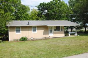 7110 Apple Orchard Street, Harrison, AR 72601