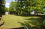 7110 Apple Orchard Street, Harrison, AR 72601