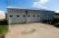 30 x 40 shop building
