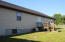 2993 Marion County 5002, Yellville, AR 72687