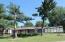 15 Meadow Lark Lane, Harrison, AR 72601