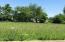 Debbie Lynn Street, Green Forest, AR 72638