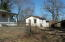 14534 Arena Road, Lead Hill, AR 72644