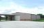 6045 7 Highway, Harrison, AR 72601