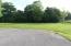 Hawkeye Lane, Harrison, AR 72601