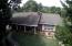 302 Abney Avenue, Harrison, AR 72601