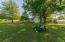 8113 Norvel Drive, Harrison, AR 72601