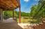 6801 Mountain Court, Harrison, AR 72601
