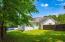 106 Arbor Drive, Harrison, AR 72601