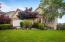 3013 Tori Drive, Harrison, AR 72601