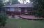 218 CR 6081, Berryville, AR 72616