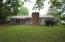 918 Newman Avenue, Harrison, AR 72601