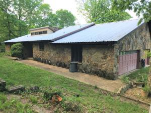 941 Coweta Falls Road, Harrison, AR 72601