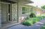 105 Wren Street, Harrison, AR 72601