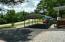 16 NC 3870, Western Grove, AR 72685