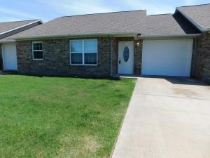 1724 Hwy 43, Unit 3, Harrison, AR 72601