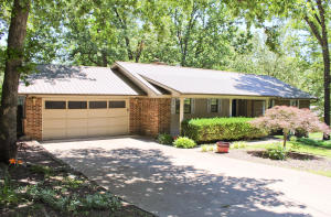 405 Oxford, Harrison, AR 72601