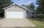 3108 Stone Road, Other, MO Other