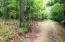 Shady Lane, Western Grove, AR 72685