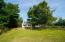 3933 Baughman Cutoff Road, Harrison, AR 72601