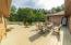 750 Wolf Springs Road, Harrison, AR 72601