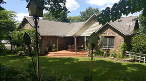 1200 Jean Lane, Harrison, AR 72601