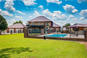 7531 Rally Hill Road, Everton, AR 72633