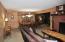 404 Wynnewood Drive, Harrison, AR 72601
