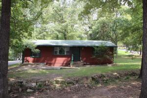137 Walnut Circle, Yellville, AR 72687