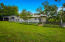 675 NC 1804, Green Forest, AR 72638