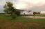 1885 County Road 912, Alpena, AR 72611