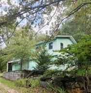 2904 Gooch Hollow Road, Harrison, AR 72601