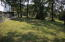 20711 Horseshoe Bend Road, Lead Hill, AR 72644