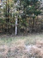 Lot 24Blk9 Sunset Drive, Diamond City, AR 72630