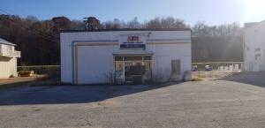 506 Stephenson Avenue, Harrison, AR 72601