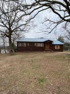 20563 Horseshoe Bend Road, Lead Hill, AR 72644