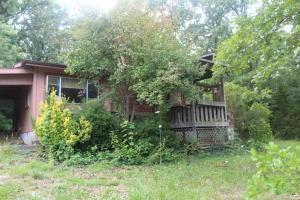76 Marion County 2048, Lead Hill, AR 72644
