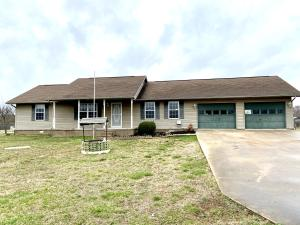 4088 Old Capps Road, Harrison, AR 72601