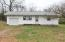 3356 Baughman Cutoff Road, Harrison, AR 72601