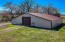 5318 Hog Creek Road, Everton, AR 72633