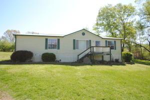 77 Old School Street, Yellville, AR 72687