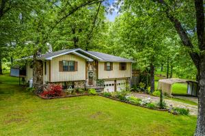6364 Whispering Pine Road, Harrison, AR 72601