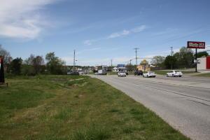 65/412 Highway, Harrison, AR 72601