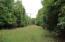00 Overlook Lane, Flippin, AR 72634