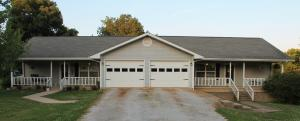 4163 Valley Road, Harrison, AR 72601